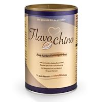 Flavochino 450 g zn. Dr. Jacob´s