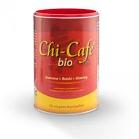 Chi-Cafe BIO 400 g zn. Dr. Jacob´s